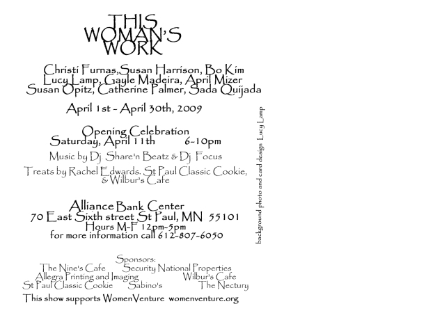 this_womans_work_postcard_back__correct_dimensions