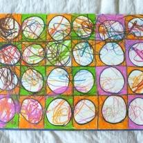 sketchbook#! 1