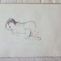 sketchbook#! 12