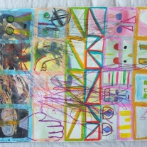 sketchbook#! 13