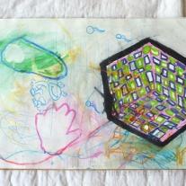 sketchbook#! 3
