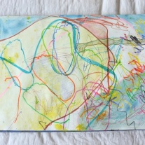 sketchbook#! 4