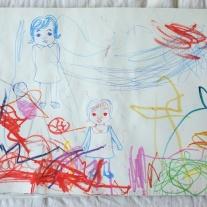 sketchbook#! 6