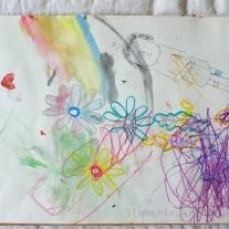 sketchbook#! 9